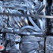بازیافت آلومینیوم aluminium