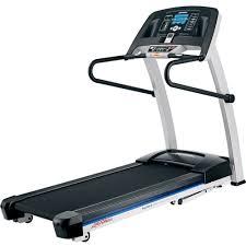 تردمیل Treadmill