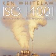 کتاب راهنمای سیستم های محیط زیستی ایزو 14001 ISO