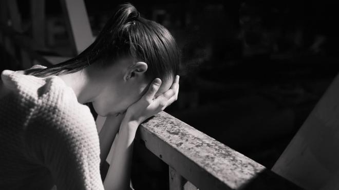مشکلات خواب در افراد مبتلا به PTSD
