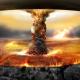انفجار در یک مرکز اتمی فرانسه باعث مرگ یک نفر شد