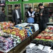 دستورالعمل اجرایی بهداشتی مراکز طبخ و توزیع مواد غذایی