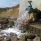 بهسازی آب