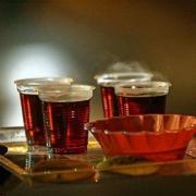 خطر نوشیدن چای در لیوان های یکبار مصرف