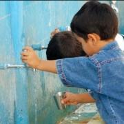 برنامه های ریست محیطی مدارس
