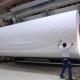 فرآیند تصفیه پساب در صنایع چوب و کاغذ سازی