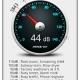 Sound Meter Pro دانلود نرم افزار