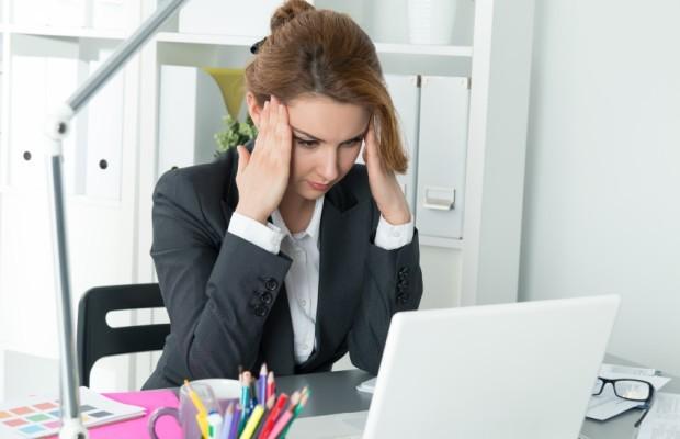 زنان و بیماریهای ناشی از کار