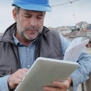 پیشگیری و کنترل حوادث ناشی از کار