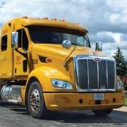 دستورالعمل حمل و نقل جاده ای مواد شیمیایی و سموم