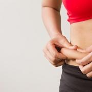 5 ماده غذایی برای رفع چربی شکم