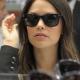 راهنمای انتخاب عینک آفتابی + استاندارد عینک