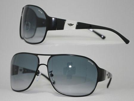 عینک های آفتابی مردانه