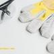 بسته تجهیزات حفاظت فردی - PPE