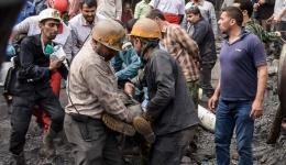 معدن هشونی بیست و یکمین قربانی را گرفت