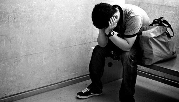 پاورپوینت فشار عصبی ناشی از کار