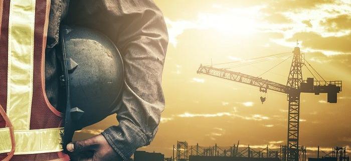بررسی حوادث ناشی از کار در صنعت