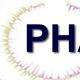 نرم افزار شبیه سازی حوادث و مدل سازی پیامد Phast 6.51