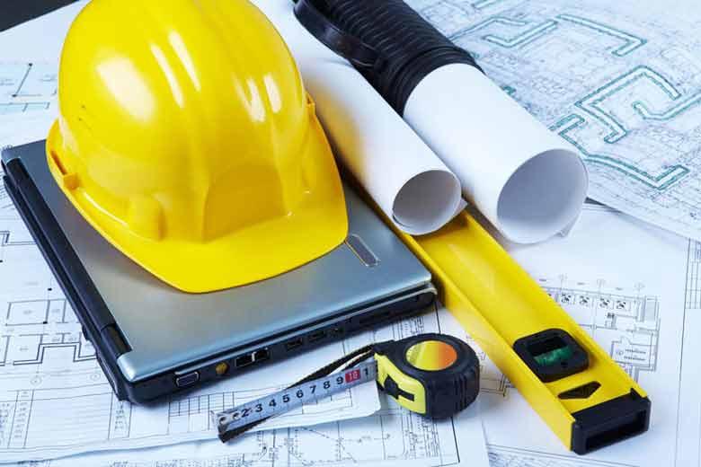 مهندسی حرفه ای چیست