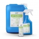 ماده ضدعفونی کننده سپتی سرفیس (Septi Surface)