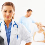ارگونومی در توانبخشی افراد
