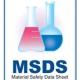 سایت تخصصی دانشجویان بهداشت حرفه ای