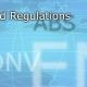 استاندارد و دستور العمل ها