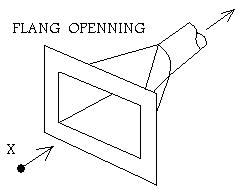 plang openning