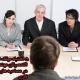 5 اشتباه مهلک فارغ التحصیلان مهندسی در مصاحبه های کاری