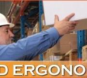 ارگونومی کاربردی