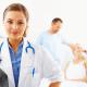 health-professionals-small-2b1_09b5e3547918b821d7065a64b53287c3