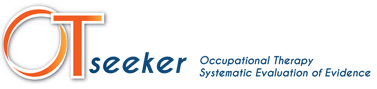 آشنایی با پایگاه اطلاعاتی OTseeker