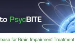 آشنایی با پایگاه اطلاعاتی PsycBite