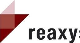 آشنایی با پایگاه اطلاعاتی Reaxys