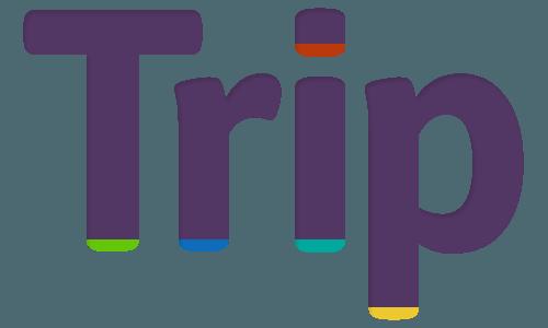 آشنایی با پایگاه اطلاعاتی Trip