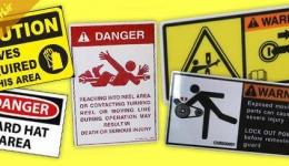 حفاظت کارکنان از قطع عضو