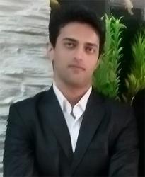 سیروان شیخی-سایت تخصصی دانشجویان بهداشت حرفه ای