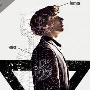 Human Error-خطای انسانی phea