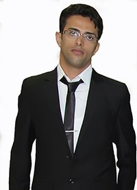 سیروان شیخی