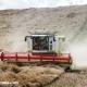 دستورالعمل ایمنی ماشین آلات و ادوات کشاورزی