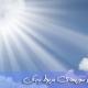نور و تئوریهای مربوط به آن