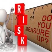 محاسبه و اندازه گیری مقدار ریسک
