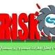 تجزیه و تحلیل خطرات سیستم و زیر سیستم (SHA,SSHA)
