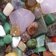 حمل ونقل کانیها و سنگها