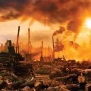 سموم صنعتی گازها