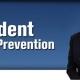 اقدامات مدیریت در جهت پیشگیری از حوادث