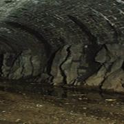 دستورالعمل های لازم در تونل سازی