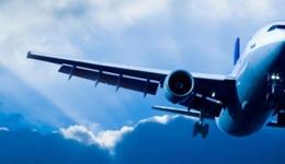 مسئولیت مدیریت های صنعت حمل و نقل هوایی