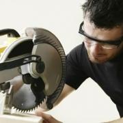 افت شنوایی صنعتی