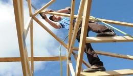 ایمن سازی محیط کار در رابطه با ماشین آلات و ساختمان ها